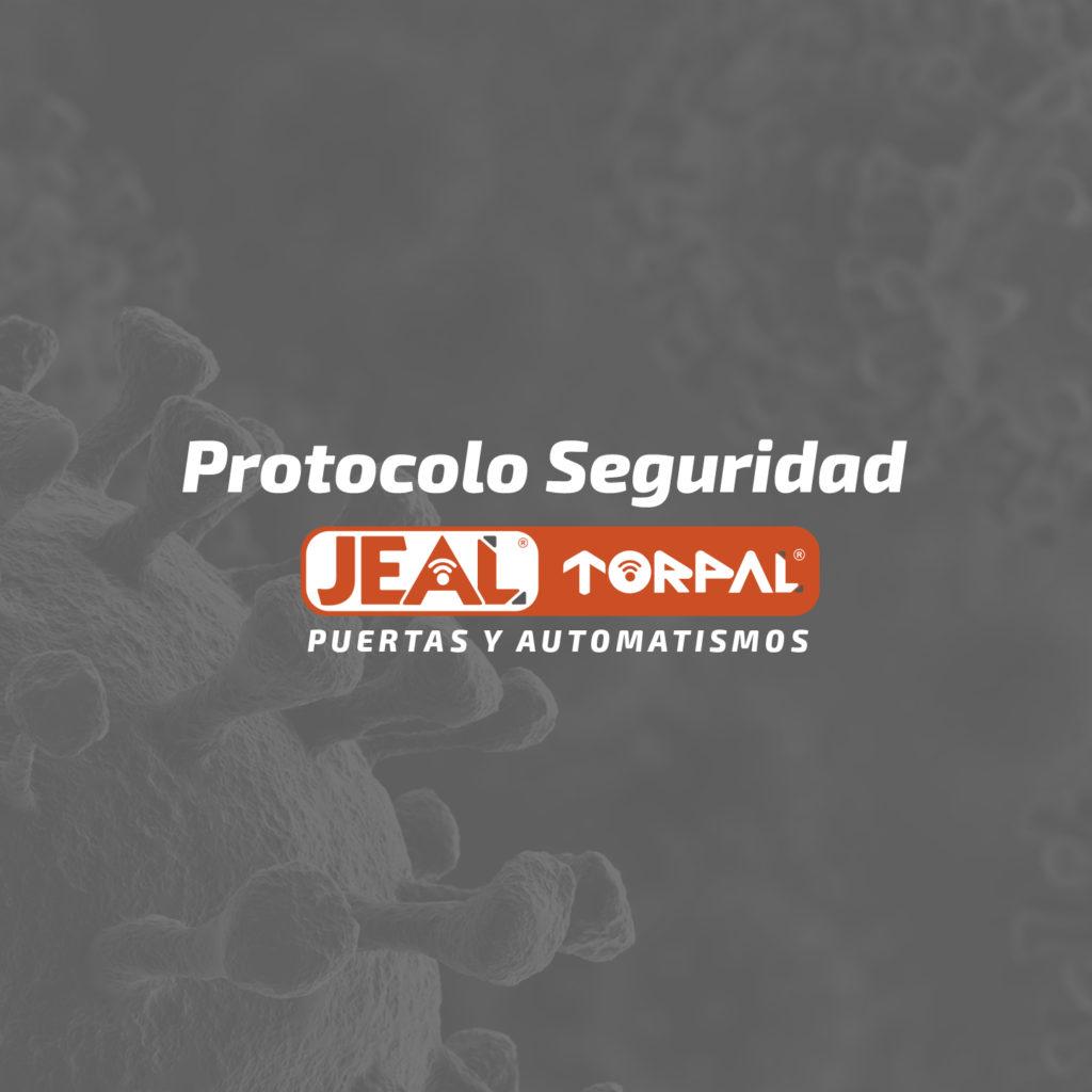 noticia_protocolo